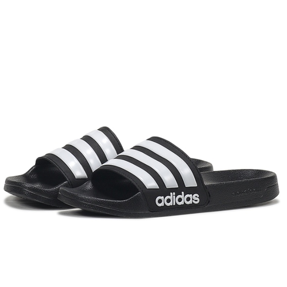 4f77e7a81 adidas Other - ADIDAS ADILETTE SHOWER SLIDE SANDAL